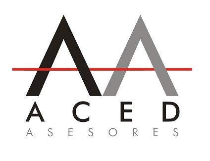 https://acedasesores.com/wp-content/uploads/2021/03/Aced-Asesores-logotipo.jpg